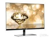 长沙AOC LV243XID液晶显示器 报价990元