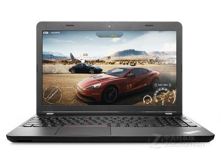 商务办公本 ThinkPad E455安徽售2738元
