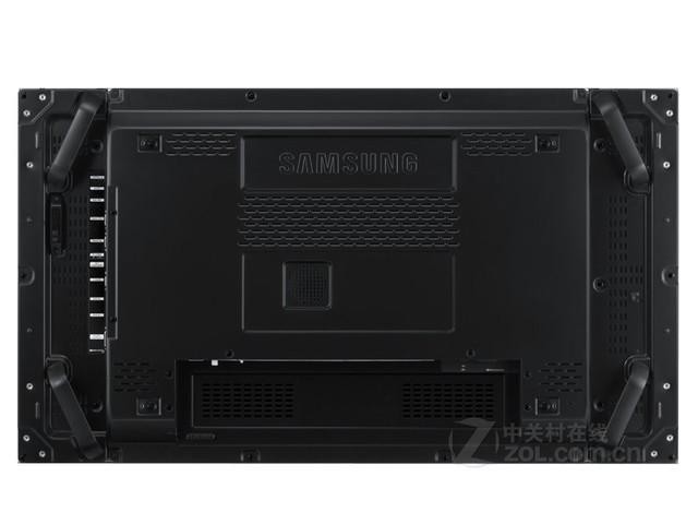 三星UD46C-B液晶拼接屏安徽促销中