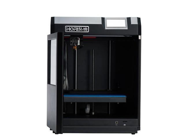弘瑞Z300 3D打印机 津城特惠仅14800元