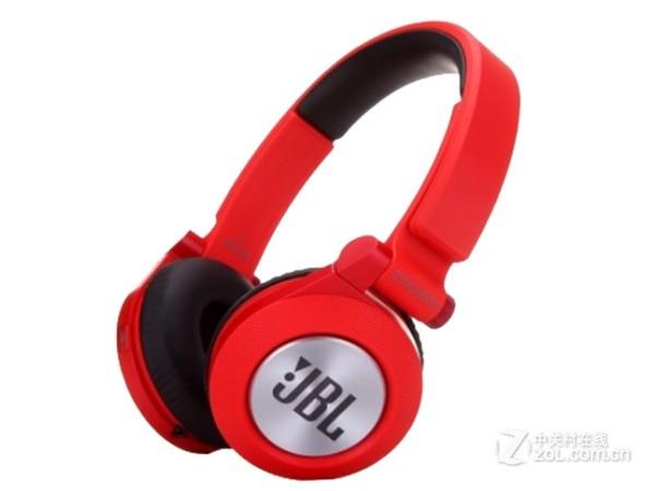 无线蓝牙耳机JBL E40BT  安徽报价740元