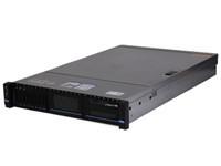 大容量内存重庆浪潮NF5280M4售66600元
