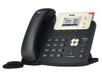 天津亿联两线语音IP电话SIP-T21 E2特价