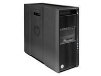 HP Z840(F5G73AV)高性能工作站特价5W元