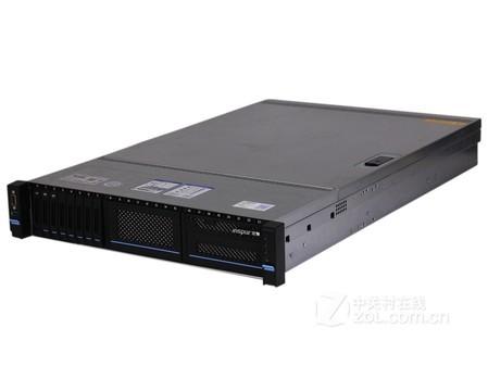 服务器浪潮英信NF5280M4全新现货13000元