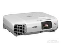 爱普生CB-X27互动式教育投影机安徽售3310元