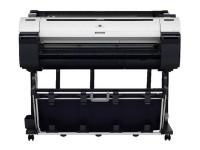 佳能 iPF771大幅面打印机安徽售27549元