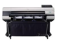佳能iPF841大幅面打印机安徽报价115000元