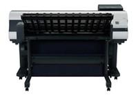 可记录打印成本 佳能IPF831热销30000元