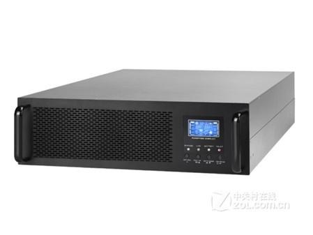 艾亚特RT-6000VA在线式电源北京售26500元