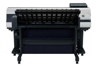 高生产效率佳能IPF831杭州促销35000元
