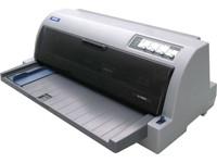 针式打印机 长沙EPSON LQ-2680K售2680元
