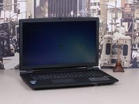 神舟战神GX8-CR6S1笔记本 长沙售9500元