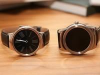 科技商务手表华为 Watch  安徽报价2680元