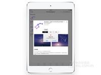 iPad mini 4新年特惠价仅售2499 可分期