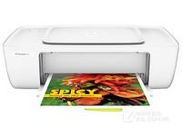家用打印机 HP DJ 1112长沙促销价380元