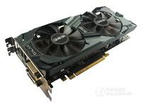 影驰GeForce GTX 950黑将 售价1193元