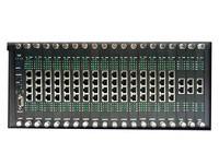 昌德讯CDX8000 D256A天津地区仅12600元