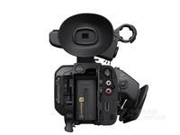 索尼HXR-NX100摄像机 新年特惠价10750元