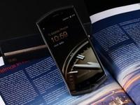 商务手机8848 钛金手机 安徽报价9999元