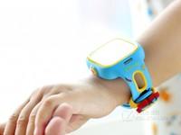 长沙启点买华为儿童手表K2仅599元可分期