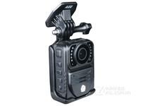 视频记录仪 AEE P9 32G版济南1990元