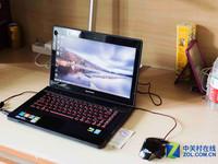 联想Y430pAT-ISE笔记本 安徽报价5388