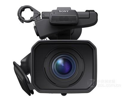 济南索尼经销商索尼HXR-NX100摄像机特卖