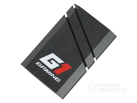 强悍技术创新 技嘉Z170X游侠主板南宁出售