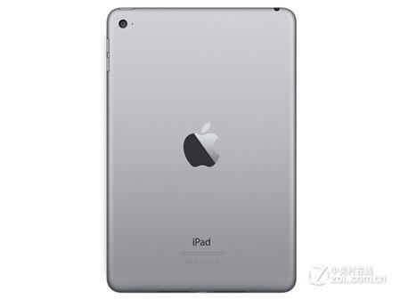 娱乐平板随身带 iPad mini 4报价2496元