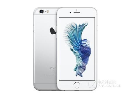 8浙江苹果iPhone6S Plus全网通售2585元