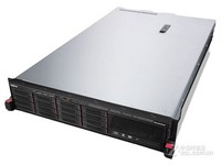 ThinkServer RD450顶配服务器仅售16999