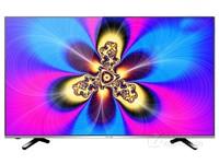 均匀柔和 海信LED50EC520UA 售价2799元