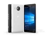 诺基亚Lumia 950 深圳经销商仅售850元