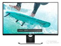 曲面屏戴尔 27英寸曲面板SE2716H 安徽报价2654元