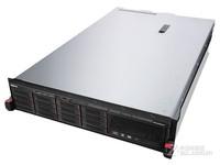 ThinkServer RD450服务器长沙售12400元