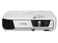 爱普生CB-X36投影机安徽报价4499元