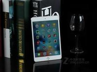 苹果iPad mini4平板烟台价格2598元