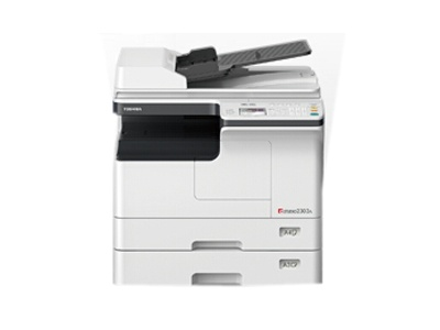东芝2303复印机,特价2899