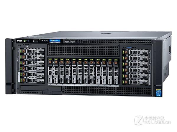 戴尔PowerEdge R930服务器济南促销