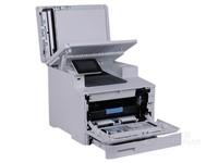 HP M477FDW彩色激光一体机长沙仅7600元