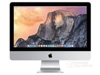 手慢无 苹果iMac(MK142CH/A)一体电脑安徽售价5100