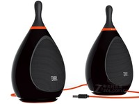 澎湃音效 JBL Bowling音箱促销499元
