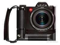 湖南徕卡相机专卖店徕卡SL套机售58888元