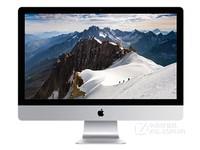 苹果iMac(MK482CH/A)安徽特惠促销