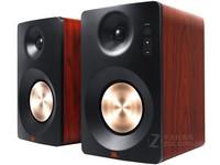 JBL CM202高保真有源监听音箱促1780元