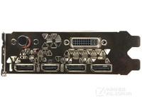 极速 影驰GTX 960名人堂4G 售价1654元