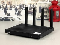 性能给力 网件R8500无线路由器促销