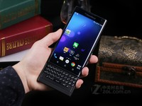 黑莓priv手机 全新滑盖手机 潍坊2199元