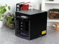 不断电防护 色卡司N5810PRO特价6389元